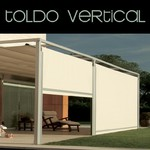 Toldos cofre Madrid Castellanos