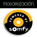 Motorización toldos madrid