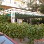 Climatización de terrazas en Madrid